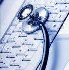 teclado enfermo