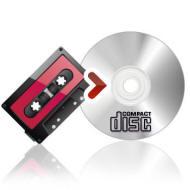 Cassette_a_CD[