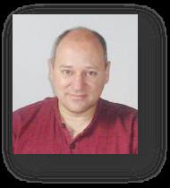Francisco Sánchez Guisado