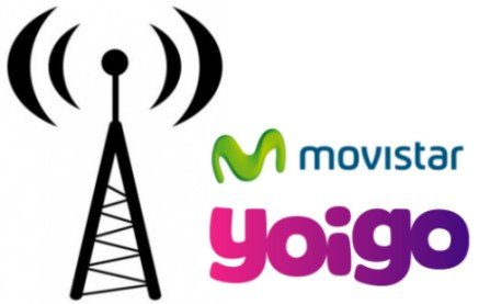 Movistar & Yoygo