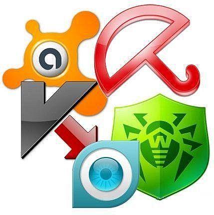 ¿Puedo tener dos antivirus instalados a la vez?