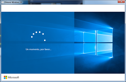 Windows 10 paso 3