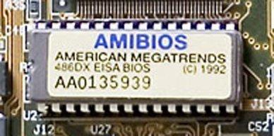 ROM (memoria ROM)