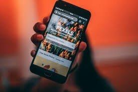 En Alemania se va a poder utilizar el móvil como sustituto del DNI