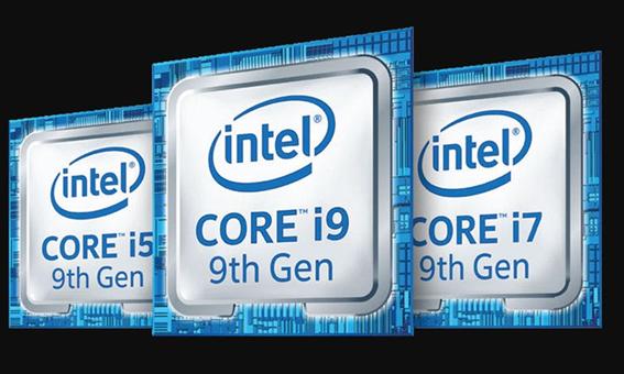 ¿Qué es mejor: un procesador de una generación superior pero de una serie inferior o una procesador de una generación inferior pero de una serie superior?