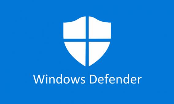 El mejor antivirus, windows defender.