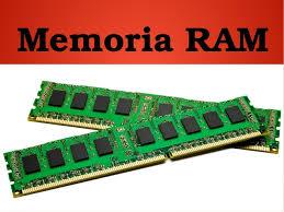 ¿Qué es mejor: una sola memoria RAM o dos de la mitad de gigabytes?