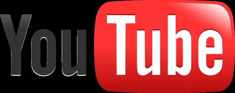 Descargar videos de youtube sin necesidad de aplicaciones.
