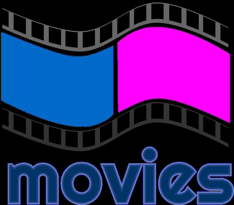 Cómo encontrar cualquier película para descargar directamente de internet.