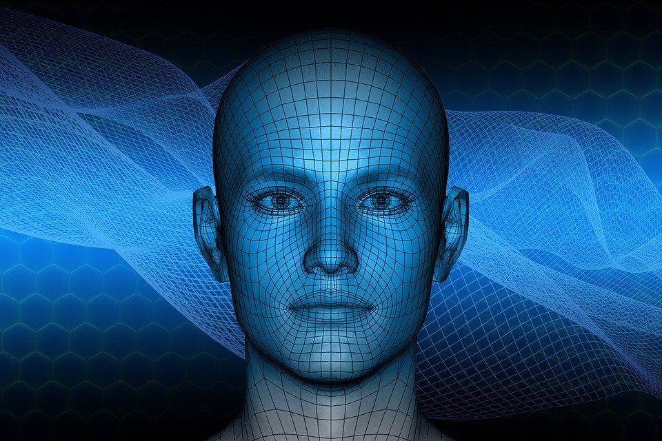 Cómo buscar un rostro en la web.